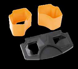 Countertop Kit