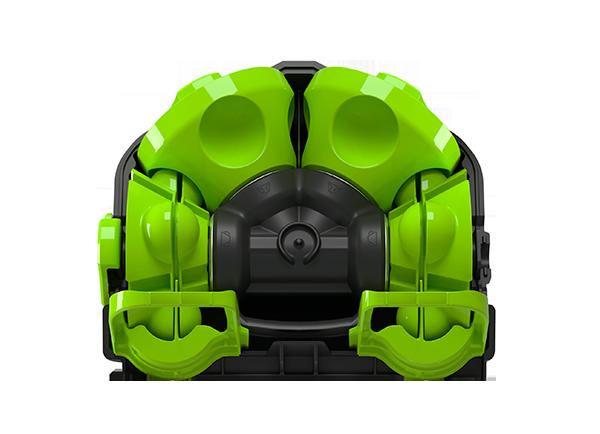 XS Kit