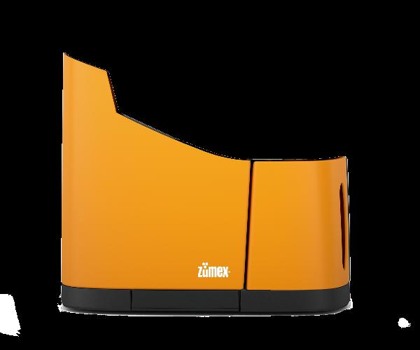 Color Kit Orange