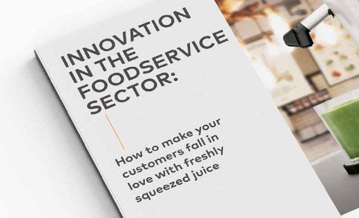Ebook Food Service