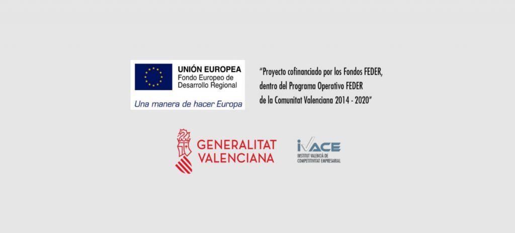 PROYECTOS DE DIGITALIZACIÓN DE PYME (DIGITALIZA-CV)