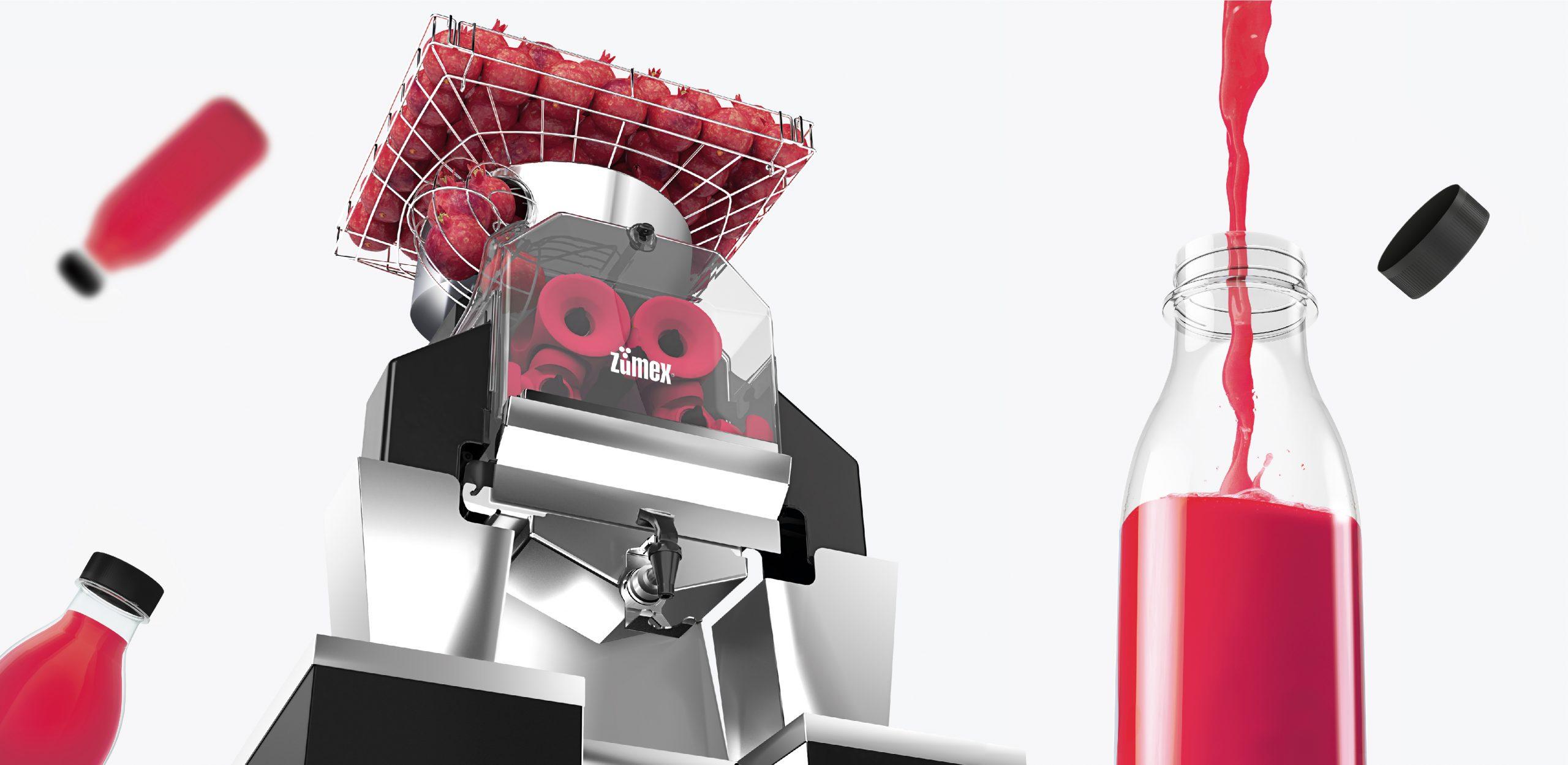 Speed-Pomegranates-&-Bottles